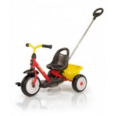 Tricicleta Startrike Kettler - Tricicleta copii