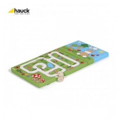 Saltea Sleeper Hippo Hauck - Saltea Copii