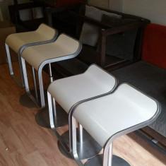 Scaune bar cafenea - Taburet