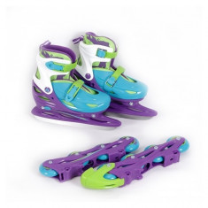 Patine 3 in 1 30-33 Maxtar - Role