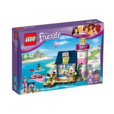 Farul din Heartlake 41094 Friends LEGO - LEGO Friends
