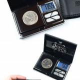 Mini cantar electronic bijuterii - Cantar bijuterii