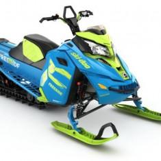 Ski-Doo Freeride 137 800R E-TEC '17