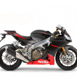 Aprilia RSV4 Factory ABS - Motocicleta Aprilia