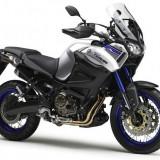 Yamaha XT1200Z Super Tenere ABS '15 - Motocicleta Yamaha