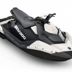Sea-Doo Spark 3 locuri 90 CP IBR '16 - Skijet