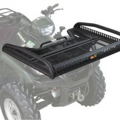 COS FATA SPATE ATV