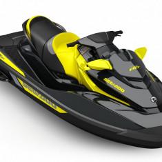 Sea-Doo RXT 260 '16 - Skijet