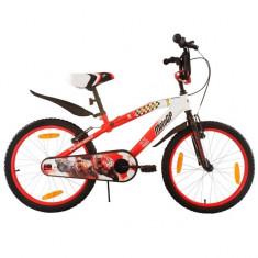 Bicicleta copii MotoGP 20 inch ATK Bikes