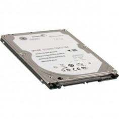 HDD laptop Ibm 250Gb, 2, 5 inch, SATA, diversi producatori