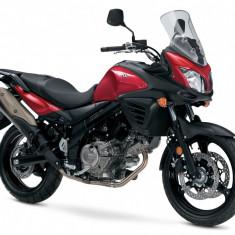 Suzuki V-Strom 650 ABS '16 - Motocicleta Suzuki