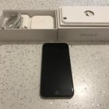 iPhone 6 Apple 16GB Gri, Neblocat