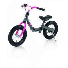 Bicicleta Run Air Girl Kettler - Bicicleta copii