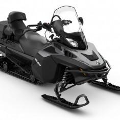 BRP Ski-Doo Expedition SE 1200 4-TEC '16