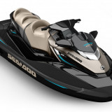 Sea-Doo GTX Limited 300 '16