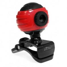 Camera web Media Tech MT-4031 - Webcam