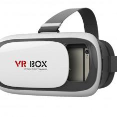 Ochelari realitate virtuala iUni VR Box X2