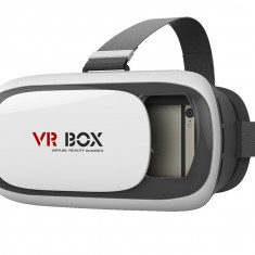 Ochelari realitate virtuala iUni VR Box X2 - Camera spion