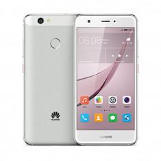 Folie HUAWEI Nova Transparenta - Folie de protectie Huawei, Lucioasa