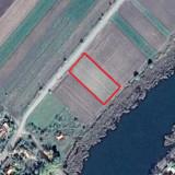 Vand teren intravilan Comuna Ileana, Jud. Calaras