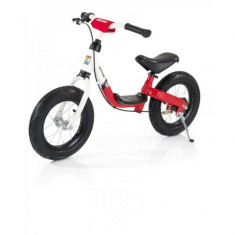 Bicicleta Run Air Boy Kettler - Bicicleta copii