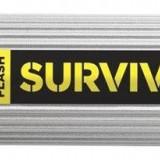 Corsair USB Flash Survivor 128GB USB 3.0, shock/waterproof
