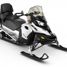 BRP Ski-Doo Grand Touring Sport 600 ACE ES '16