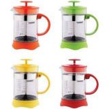 Cana pentru infuzie Kaiserhoff KH-9935 - Infuzor ceai