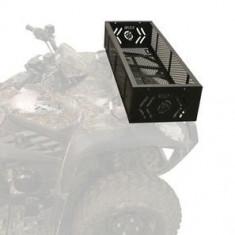 COS METALIC ATV UNIVERSAL KOLPIN
