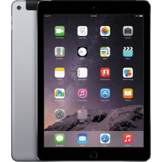 Ipad Air 2 32g Wi fi Space grey si Silver Sigilat si Garantie - Tableta iPad Air 2 Apple, Gri, 64 GB