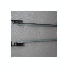 Tije Balamale Samsung NP-R519 R519 NP-R520/ NP-R522 ba81-06839a ba81-06838a
