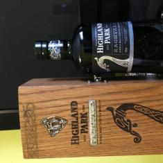 Whisky Highland Park Ragnvald