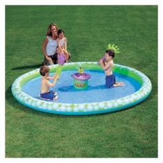 Piscina Gonflabila Splash and Play BestWay - Piscina copii
