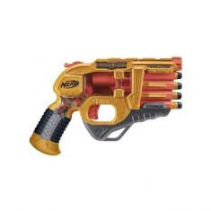 Blaster Nerf Doomlands Persuader Hasbro - Masinuta