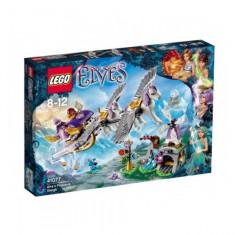 Sania Pegas a Airei 41077 Elves LEGO - LEGO Elves