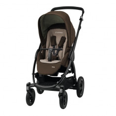 Carucior sport Stella Earth Brown Maxi Cosi