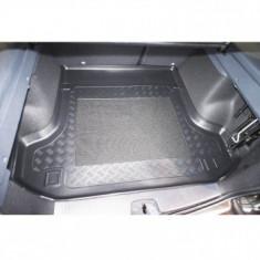 Tavita portbagaj dedicata Dacia Logan II MCV - Tavita portbagaj Auto