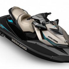 Sea-Doo GTI Limited 155 '16 - Skijet