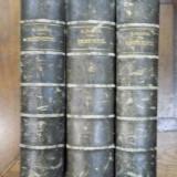 Traite elementaire de droit civil, Marcel Planiol, III vol, Paris 1921-1923
