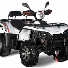 Linhai Dragonfly 710 S '16 - ATV