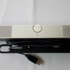 SOUND bar audio HP 396073-001 / 5V - 500mA / (101)