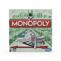 Joc Monopoly Board Game Hasbro