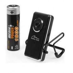 Camera web Media Tech MT-4026 - Webcam