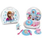 Disney Frozen Yummy case Smoby