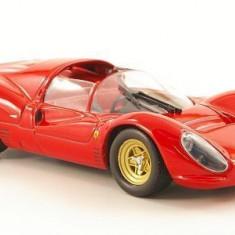 Macheta Ferrari 330 P4 Colectia Premium scara 1:43 - Macheta auto