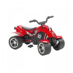 ATV cu pedale Quad Pirate Falk - Vehicul