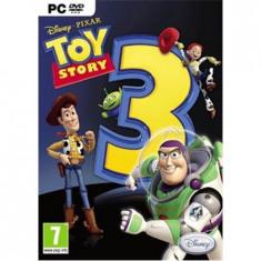 Toy Story 3 Pc - Jocuri PC Disney