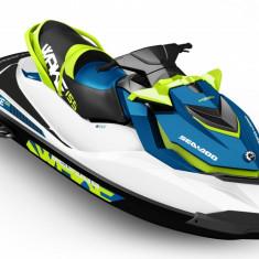 Sea-Doo Wake 155 '16 - Skijet