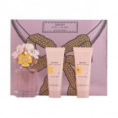 Marc Jacobs - DAISY EAU SO FRESH LOTE 3 pz - Set parfum