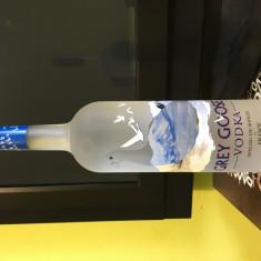 Vodca Grey Goose 1 litru - Vodka